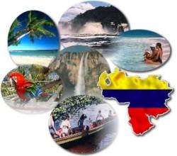 venezuela_01_600x530-450x397