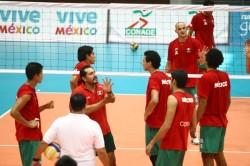 voleibol-mexico