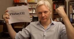 wikileaks660x350