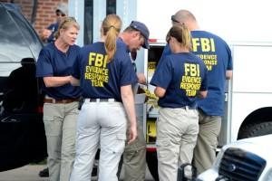 FBI-rescata-a-105