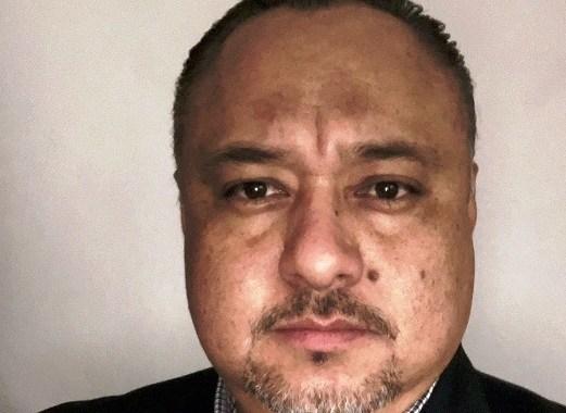 A tiro de piedra: Borge, el preso político