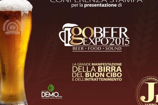 Expo Milano Birra
