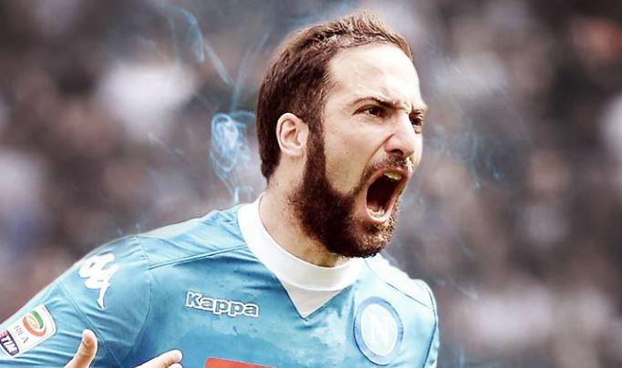 calcio 38esima 2016