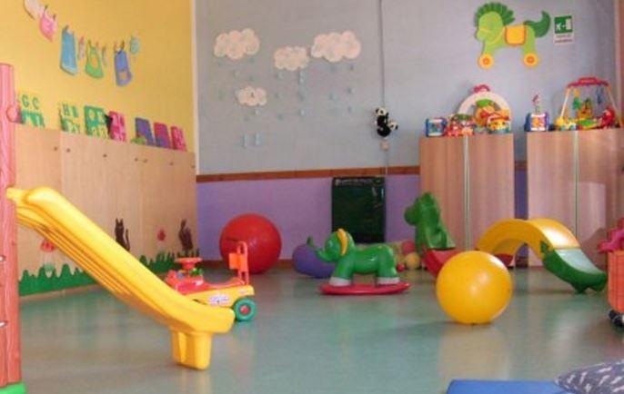 voucher asilo nido baby sitter 2017