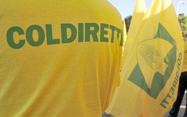 protesta allevatori zone terremotate montecitorio