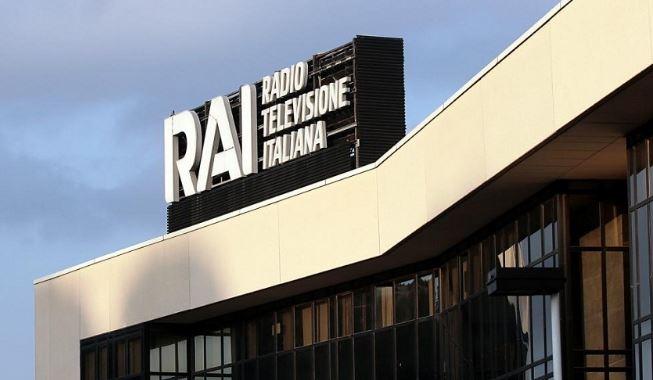 Lavorare in RAI
