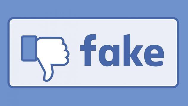 facebook inasprisce contrasto alle bufale