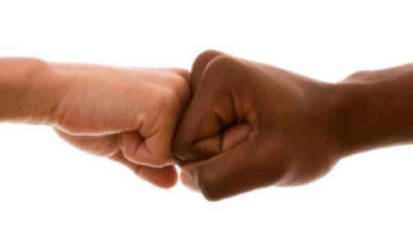 odg-fnsi contro titoli razzisti