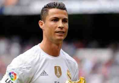 Cristiano Ronaldo alla JUVE | L'ufficialità è attesa nelle prossime ore, ci siamo!