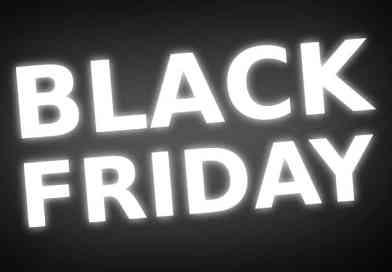 Black Friday novembre 2018 | Una settimana di OFFERTE e SCONTI IMPERDIBILI
