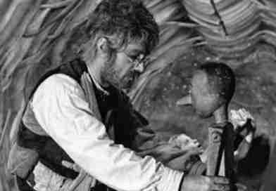 Casting film Pinocchio 2020 | Si cercano comparse in Toscana, Puglia e Lazio