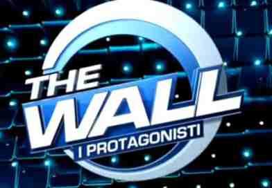Come iscriversi a The Wall | Gerry Scotti ti aspetta su Canale 5