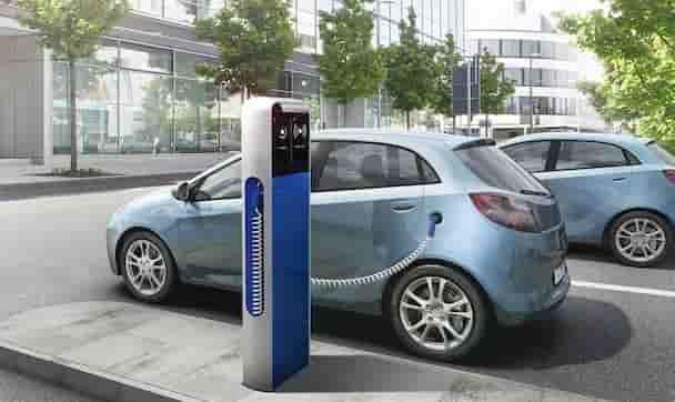 Ecobonus auto 2019 ed Ecotassa