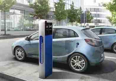 Ecobonus automobili 2019 ed Ecotassa | I modelli ibridi ed elettrici scontati e una guida per capirne le differenze