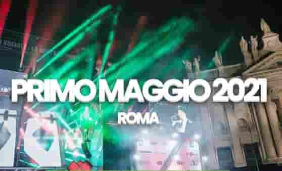 cantanti-primo-maggio-roma-2021