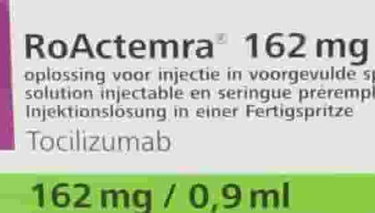 antinfiammatorio-roactemra-ai-pazienti-covid