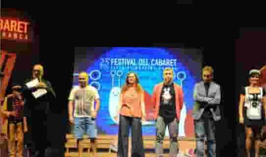 festival-del-cabaret-2021