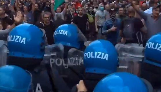 forza-nuova-risponde-agli-arresti
