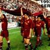 MagicA ReggianA: finalmente in Serie A. Parte 1