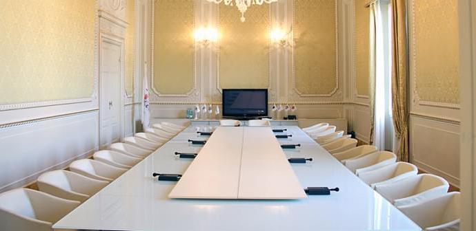 Il comunicato della Lega Pro dopo l'incontro con il Presidente Gravina