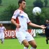 La Reggiana punta l'attaccante Mazzocchi