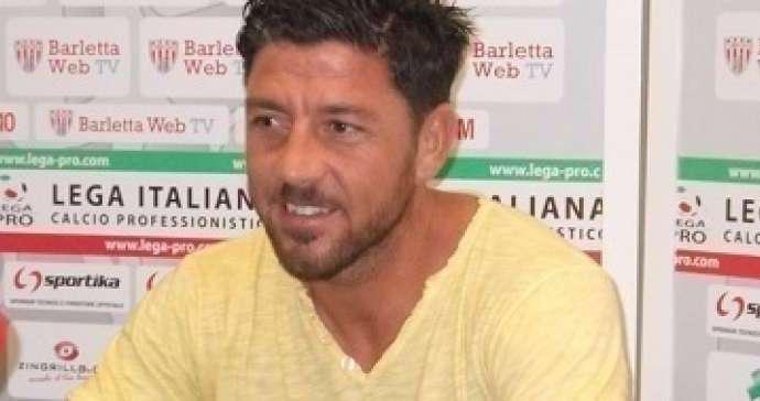 """Reggiana Forever: Riccardo Allegretti """"Con l'Empoli sarà una sfida giocata sul ritmo"""""""