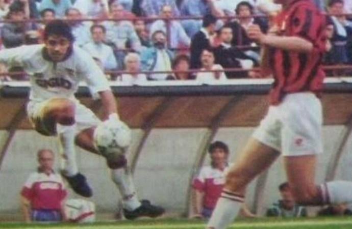 """Max Esposito: """"quel primo maggio il mio gol più importante"""""""