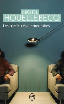 Les particules élémentaires - Cadeaux de dernière minute