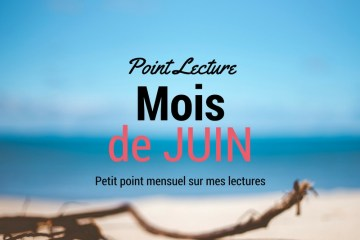 Point lecture Juin - Visuel Canva