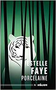 Porcelaine-estelle-faye-point-lecture