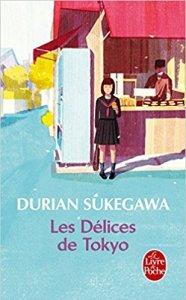 les-délices-de-tokyo-durian-sukegawa-point-lecture