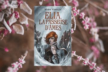 Elia-la-passeuse-d-ames-cwc