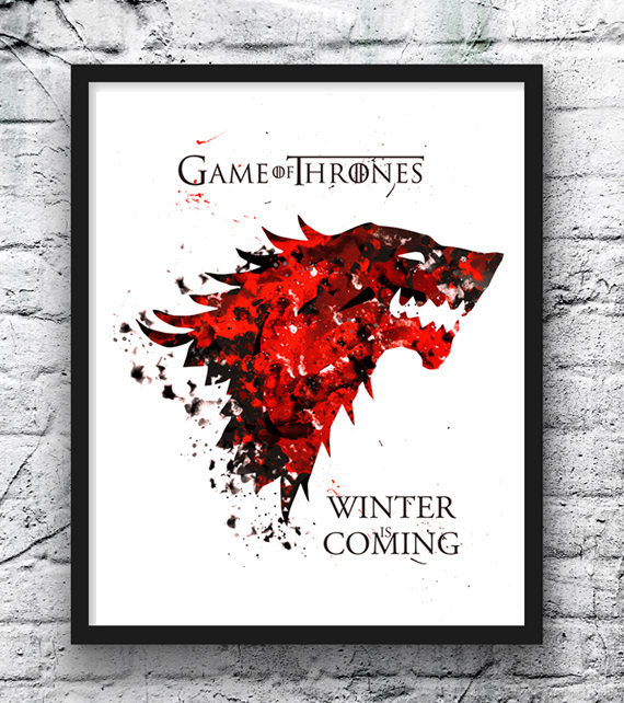 game-of-thrones-gingerkidsart