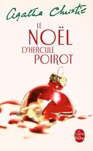 noel-hercule-poirot-tag-pkj