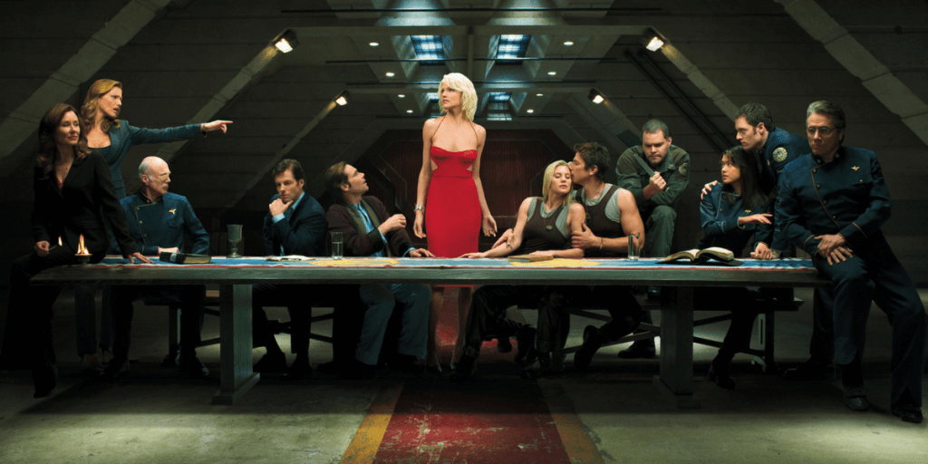 battlestar-galactica-space-opera