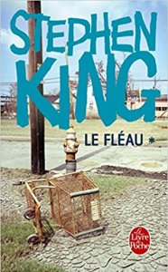 le-fleau-stephen-king