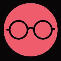 Logo La Geekosophe