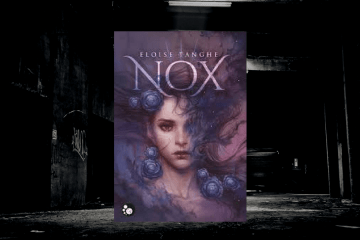 Nox-eloise-tanghe