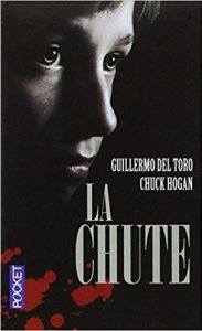 chute-del-toro-hogan