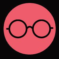 La Geekosophe