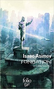 fondation-asimov