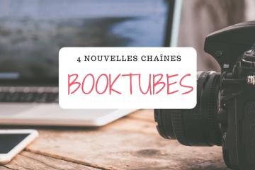 booktubes-nouvelles-chaines
