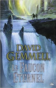 faucon-eternel-david-gemmell