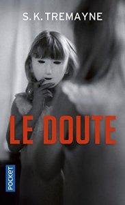 Le doute - SK Treamyne
