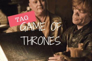 TAG-Game-of-thrones