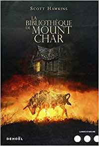 bibliotheque-mount-char-tag
