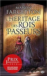 heritage-roi-passeur