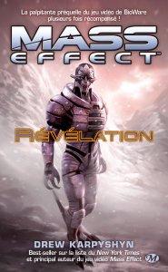 mass-effect-revelation