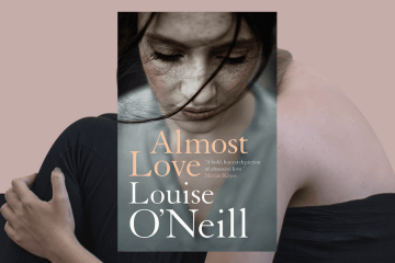 almost-love-louise-oneill