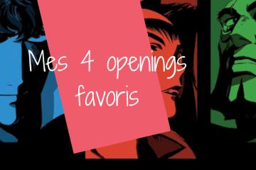 anime-favoris-opening
